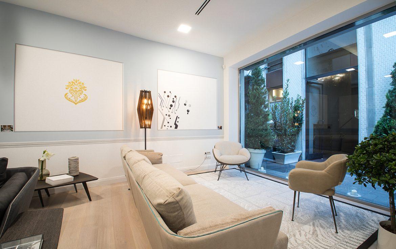 milan The Best Interior Designers From Milan 8 1 1