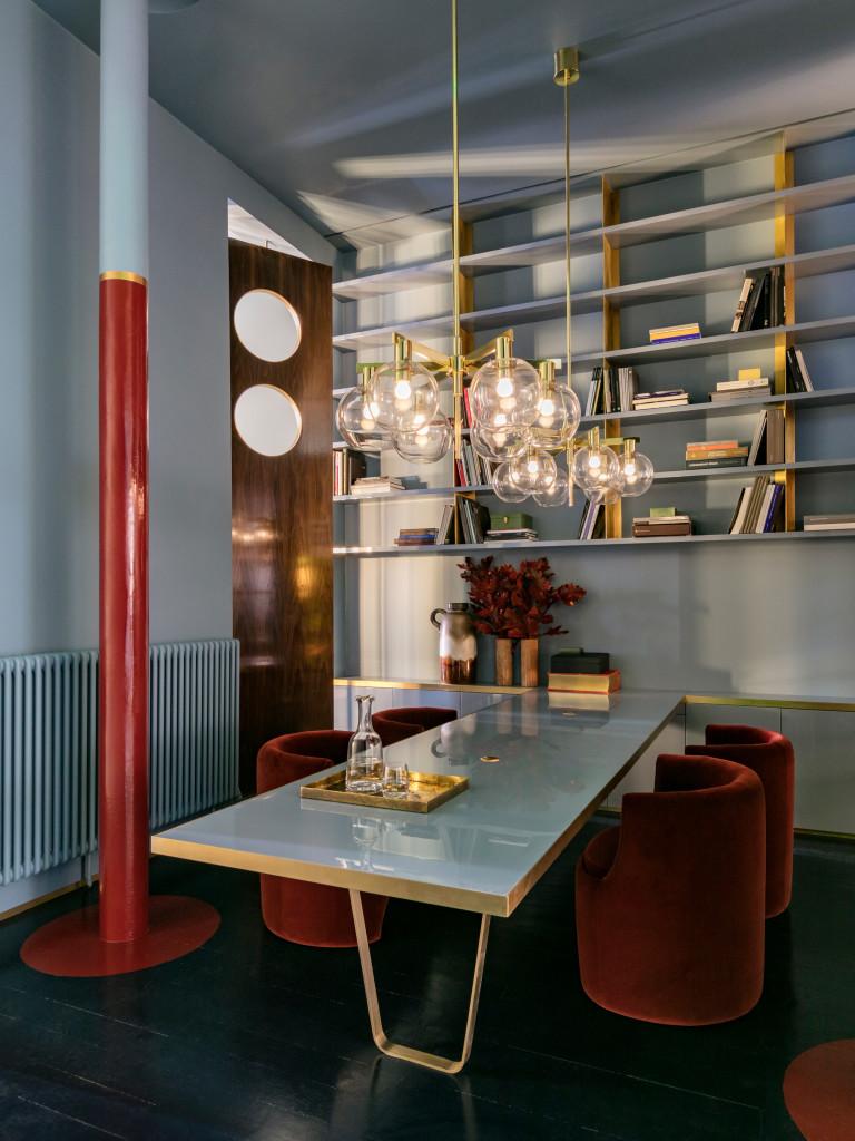 dimore studio Dimore Studio: 10 Amazing Interior Design Projects 8 15