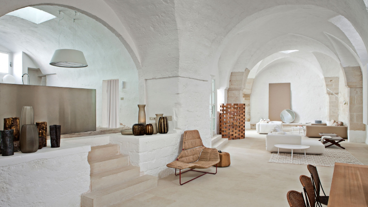 milan The Best Interior Designers From Milan 8 3