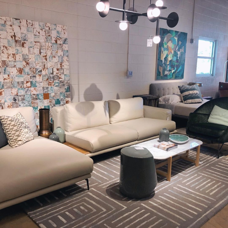 austin Discover The Best Showrooms In Austin 8 5