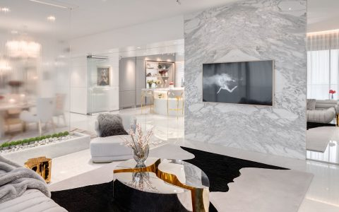 vratika and nakul Vratika & Nakul: Luxurious White And Gold Open Space 84be9c35d8eaf8600ff8cbd38d5ee5fb 480x300