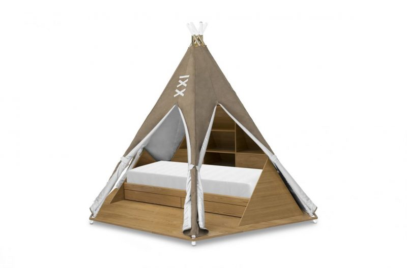 modern beds Modern Beds To Elevate Your Bedroom Design 9 1