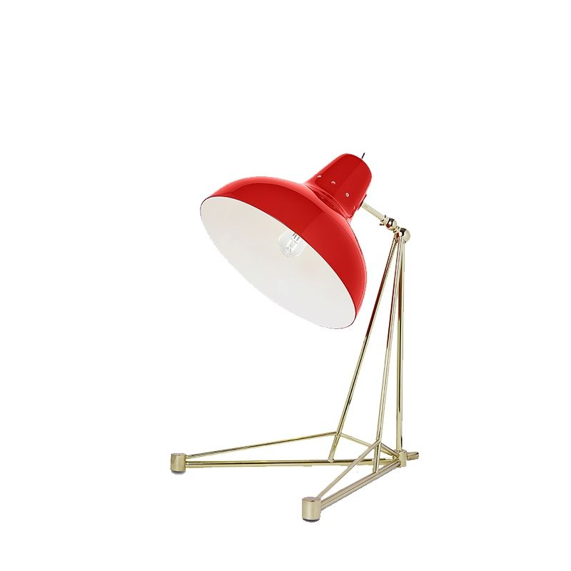 table lamps Table Lamps You'll Need In 2021 9 7