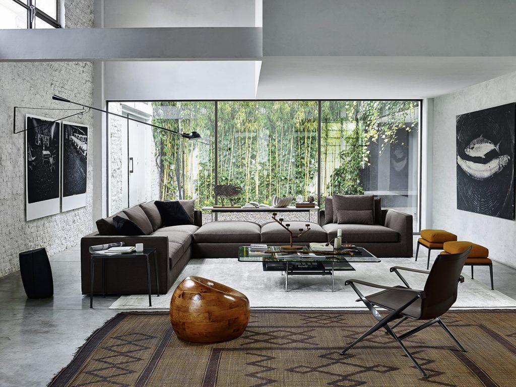 palma de mallorca Top Interior Designers From Palma de Mallorca Barcelo Y Montanaro Never Ending Luxury Inspiration 2 1024x768 1