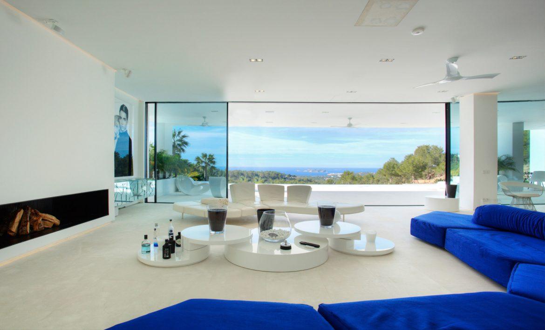 ibiza Ibiza: The Best Design Projects CASA OASIS