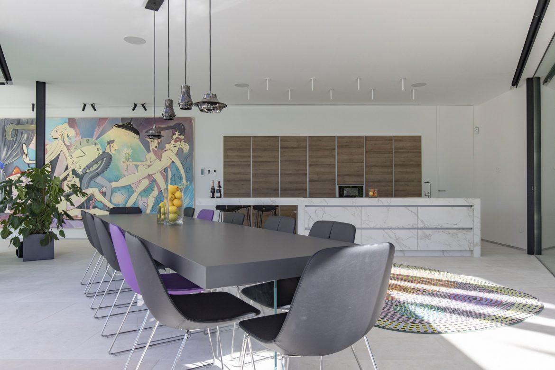 ibiza Ibiza: The Best Design Projects CASA TRIANGULOS