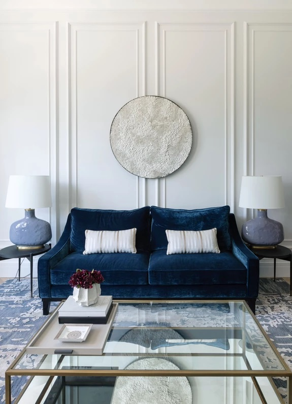 oslo Oslo: The Best Interior Design Projects GRAND HOTEL