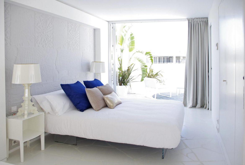 ibiza Ibiza: The Best Design Projects RESIDENCIAL LAS BOAS