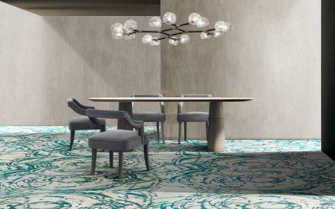free ebook Free Ebook: Modern Artistic Inspirations For Interior Design RS merfilus rugagra tablehorus suspension 480x300