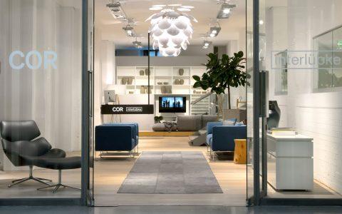 vienna The Best Showrooms In Vienna Studio Hamburg 01 480x300