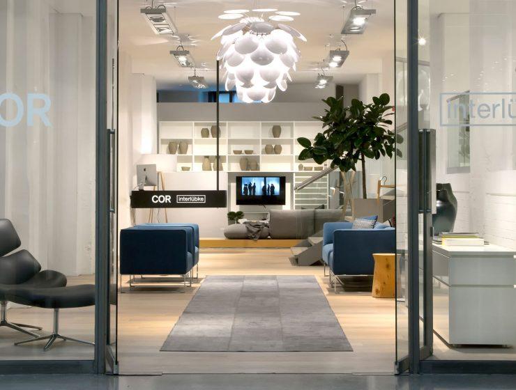 vienna The Best Showrooms In Vienna Studio Hamburg 01 740x560