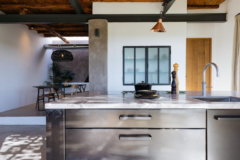 ibiza Ibiza: The Best Design Projects THE IBIZA INTERIORS