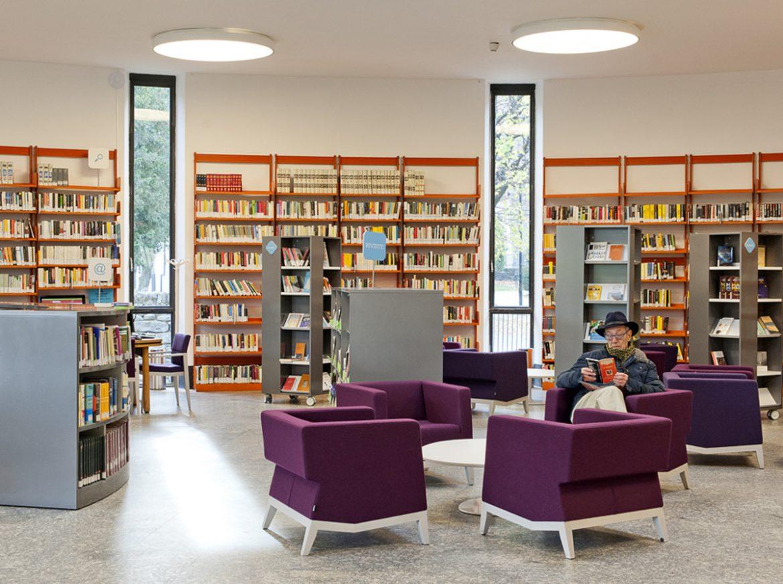 milan The Best Interior Designers From Milan alter