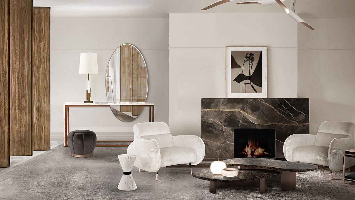 table lamps Table Lamps You'll Need In 2021 ambience 11 caffe latte 1
