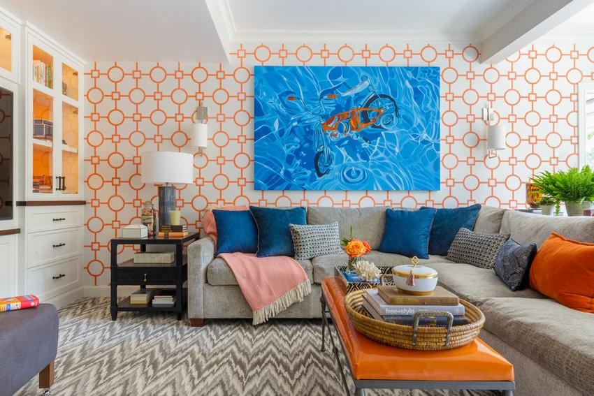 san francisco San Francisco: The Best Interior Designers ann lcowengart