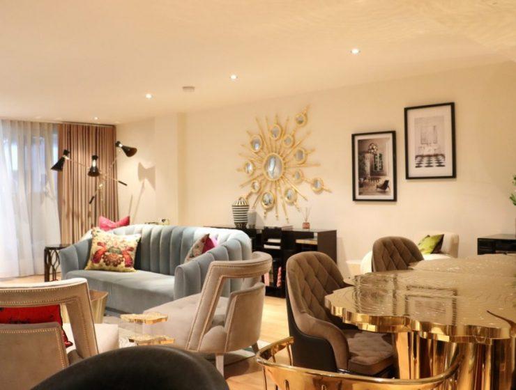covet london Covet London: The Ultimate Design Experience covet london 1 1140x660 1 740x560  Home covet london 1 1140x660 1 740x560