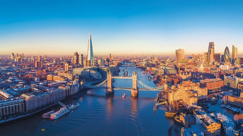 covet london Covet London: The Ultimate Design Experience covet london the ultimate design experience 1