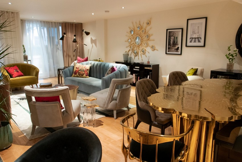Covet London: The Ultimate Design Experience covet london Covet London: The Ultimate Design Experience covet london the ultimate design experience 2