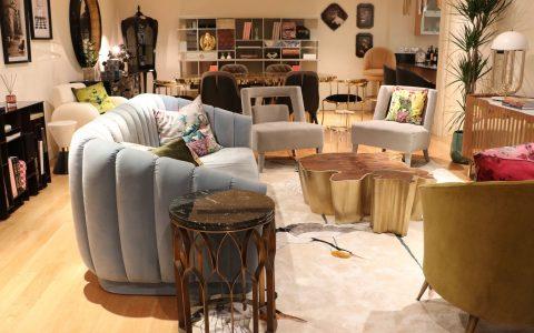 living room Covet London: Step Inside This Luxurious Living Room ec8e468233280ebec9cc65e76e73a54a 480x300