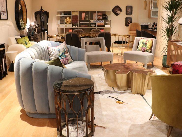 living room Covet London: Step Inside This Luxurious Living Room ec8e468233280ebec9cc65e76e73a54a 740x560