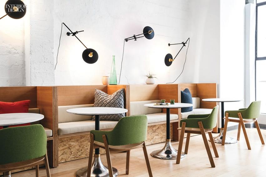 san francisco San Francisco: The Best Interior Designers geremia design