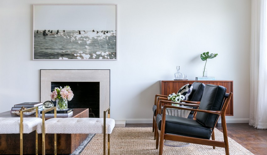 san francisco San Francisco: The Best Interior Designers grant k gibson
