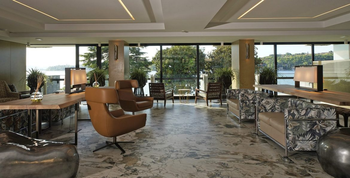 florence Florence: The Best Design Projects hotel salo article 1536x781 1 stunning interior design projects in florence Stunning Interior Design Projects In Florence hotel salo article 1536x781 1