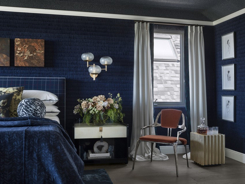 san francisco San Francisco: The Best Interior Designers jeff schlarb 1