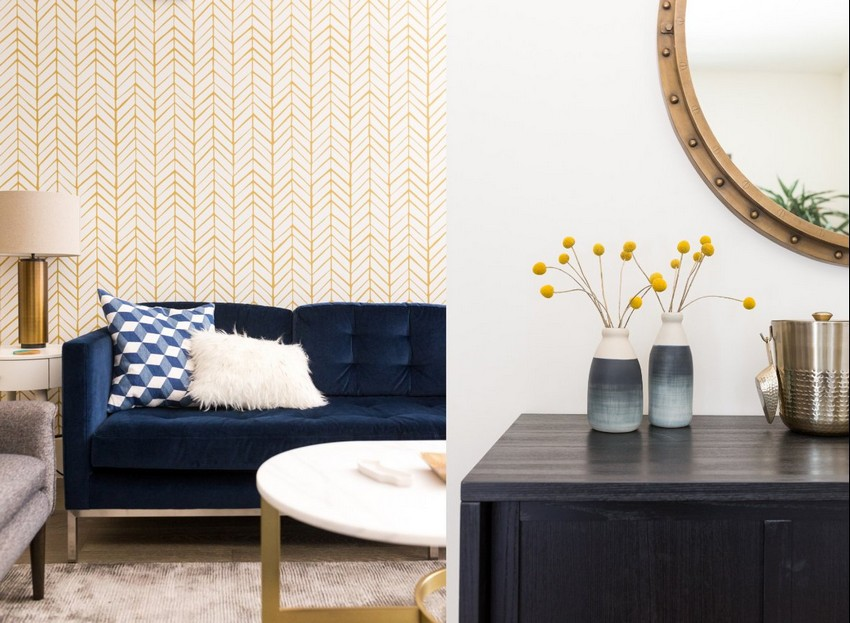san francisco San Francisco: The Best Interior Designers jill cordner id