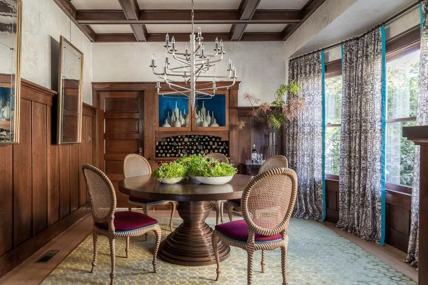san francisco San Francisco: The Best Interior Designers julie rootes