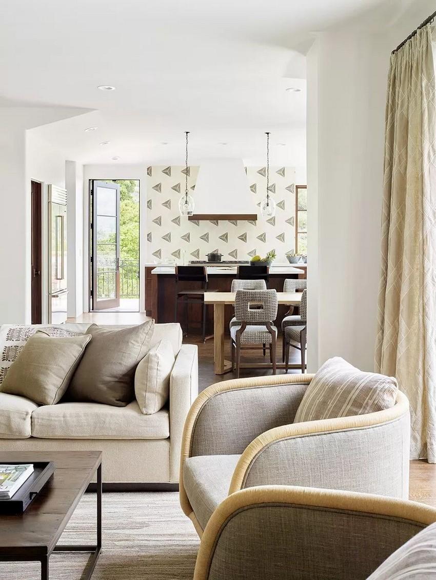 san francisco San Francisco: The Best Interior Designers jute home