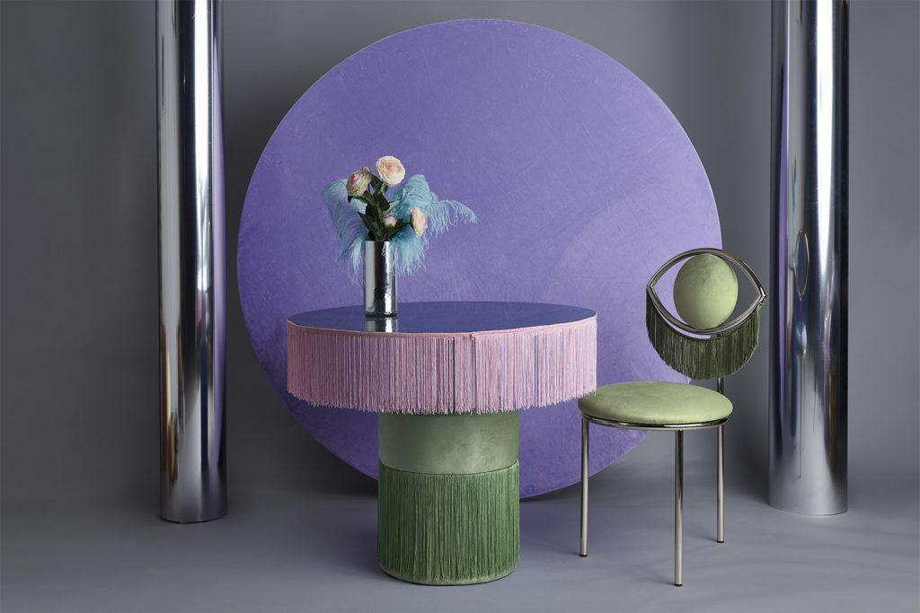 Masquespacio's Design Collection: Get The Look masquespacio Masquespacio's Design Collection: Get The Look masquespacios design collection get the look 3
