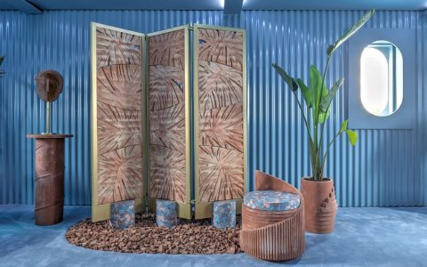 masquespacio Masquespacio's Design Collection: Get The Look masquespacios design collection get the look 9 480x300