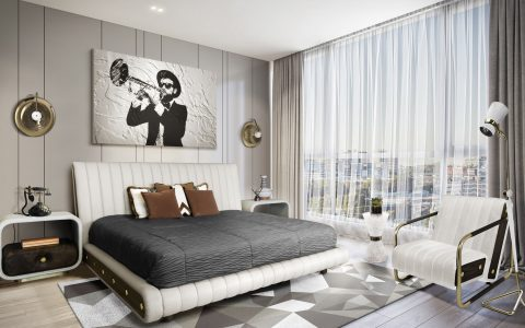 modern beds Modern Beds To Elevate Your Bedroom Design mrmO6wiF 480x300