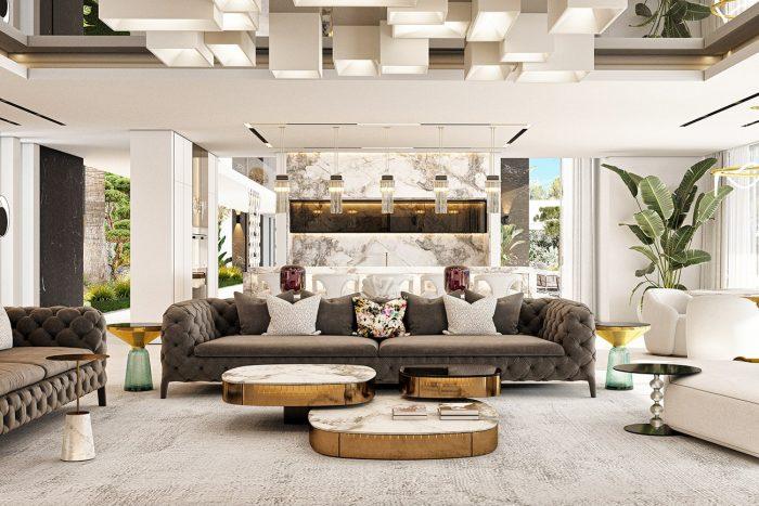 udesign Udesign Unveils A New Marbella Masterpiece udesign 10
