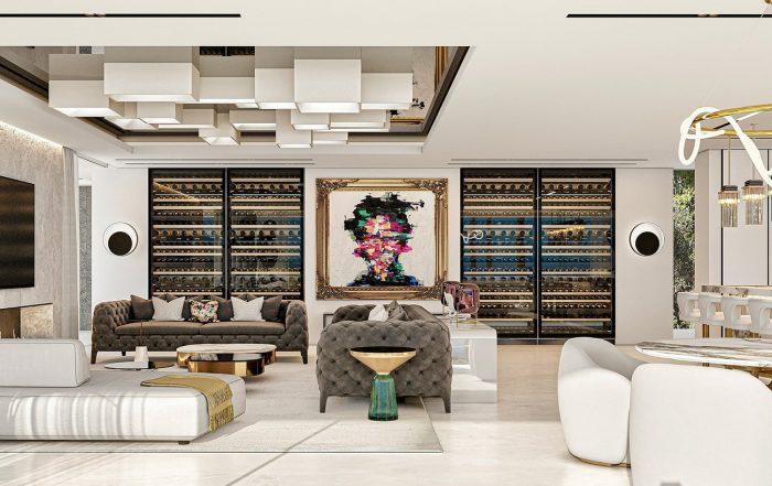 udesign Udesign Unveils A New Marbella Masterpiece udesign 12