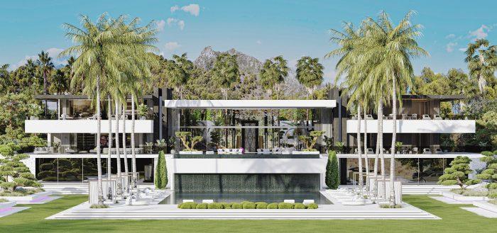 udesign Udesign Unveils A New Marbella Masterpiece udesign 2