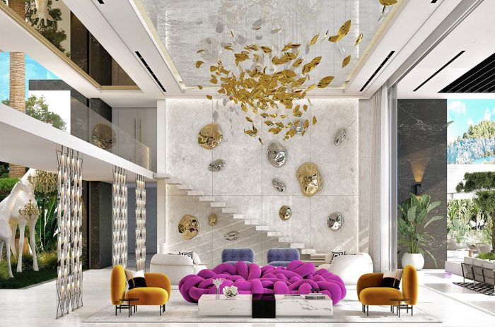 udesign Udesign Unveils A New Marbella Masterpiece udesign 3