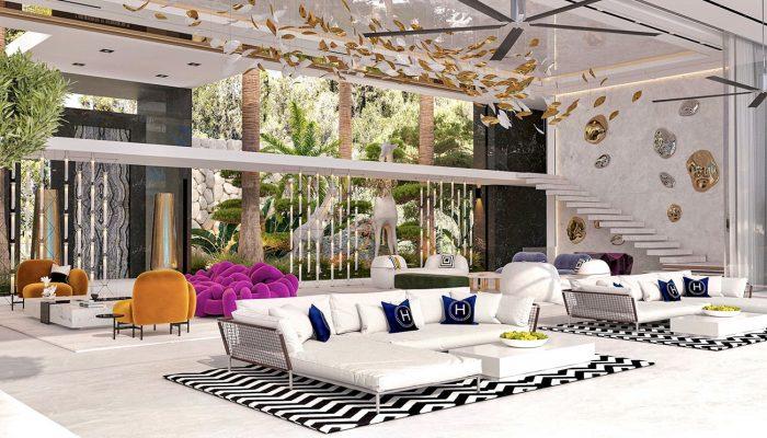 udesign Udesign Unveils A New Marbella Masterpiece udesign 4