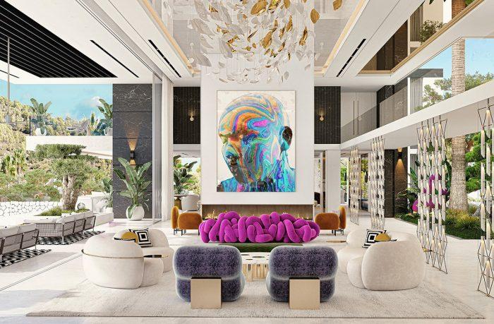udesign Udesign Unveils A New Marbella Masterpiece udesign 5