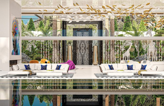 udesign Udesign Unveils A New Marbella Masterpiece udesign 6