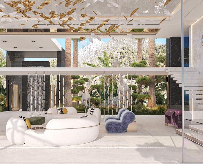 udesign Udesign Unveils A New Marbella Masterpiece udesign 7