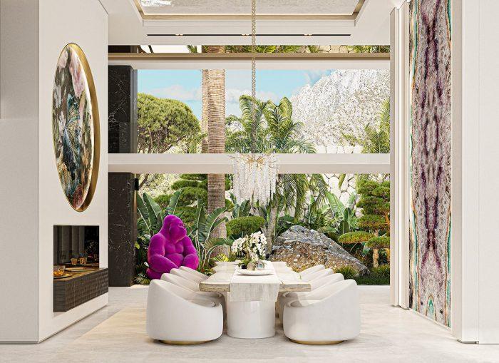 udesign Udesign Unveils A New Marbella Masterpiece udesign 8