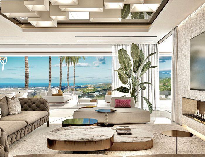 udesign Udesign Unveils A New Marbella Masterpiece udesign 9