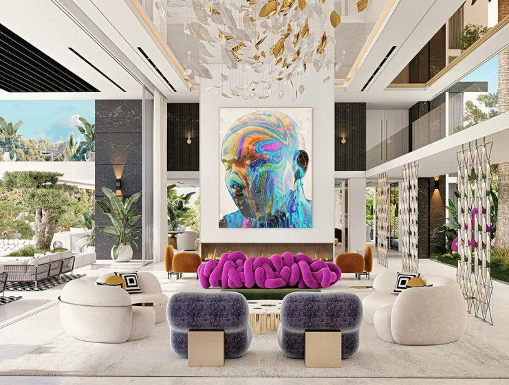 udesign Udesign Unveils A New Marbella Masterpiece villa nuraya update 1300 05 min 740x560