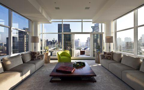 new york city The Best Interior Designers From New York City – PART IX 03 dbox OneYorkPenthouse 3P8P6795 480x300