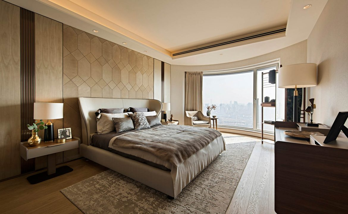 The Best Design Projects by Steve Leung Design Group steve leung design group The Best Design Projects by Steve Leung Design Group 1 12