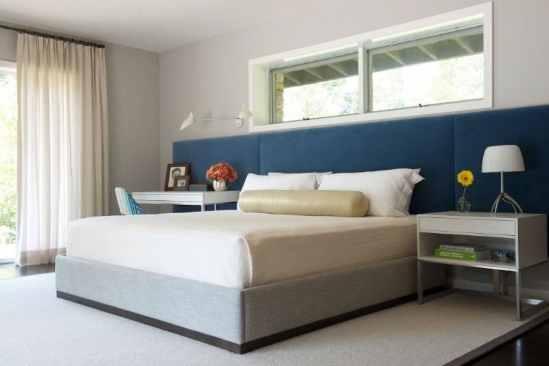 The Best Interior Designers From New York City - PART VIII new york city The Best Interior Designers From New York City – PART VIII 1 16