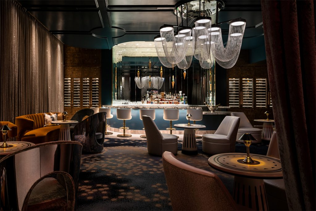 new york city The Best Interior Designers From New York City – PART IX 1 19