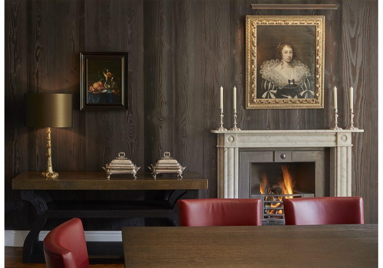 fiona barratt interiors The Best Interior Design Projects By Fiona Barratt Interiors 1 2